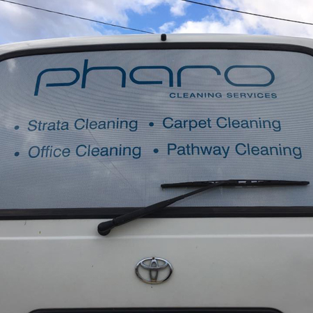 Cleaning Services Frenchs Forest, Lawnmowing Services Narrabeen, Window Cleaners Oxford Falls